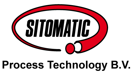 Sitomatic Process Technology B.V. Netherlands