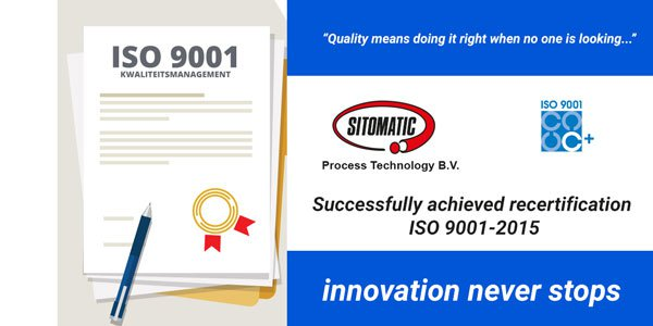 website_sm_cert_iso9000.jpg